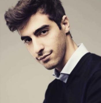 Giovanni-Ciraudo