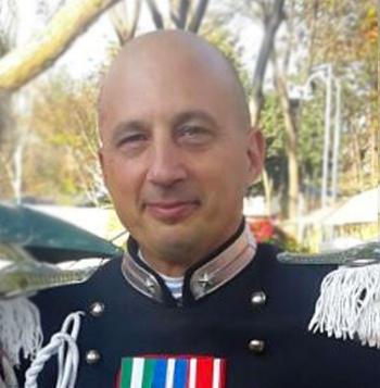 Riccardo-Bianchi
