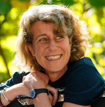Francesca-Boggio-Robutti